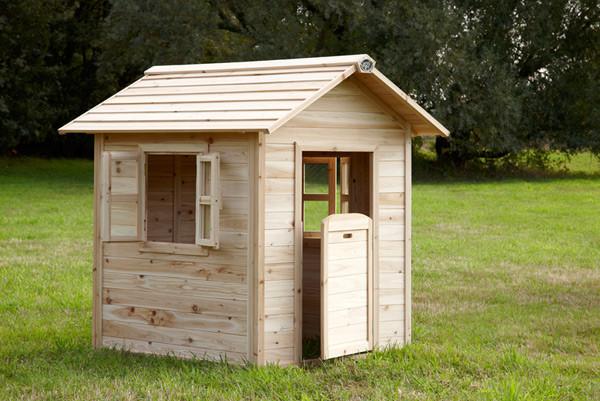 L 39 art du bois cr ation salon de jardin - Cadre photo bois brut pas cher ...